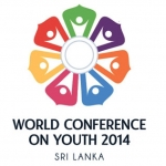 World Youth Conference