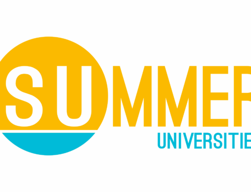 Policy Paper on the Summer University Project and the recognition of AEGEE as a provider of short-term youth mobility programs